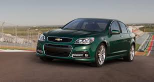 2015 Chevrolet SS Color Options | GM Authority 2011 Ltz With Silverado Ss Wheels Chevrolet Forum Chevy 2006 2014 Truckin Thrdown Competitors Juiced 448 Lsx Ls1truck Shootout Youtube Rides Rendered Sedan Rides Magazine Pautomag Appglecturas Ss Truck 454 Images Cheyenne Sema Concept Revealed 1990 Bbc Autos Says Gday Single Cab Chevy Silverado Single Heres What Makes The 454ss So Awesome 2015 Manual Instrumented Test Review Car And Driver