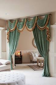 Unique Luxury Shower Curtains with Valance Tsumi Interior Design