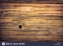 Weathered Grained Wood Of Old Barn Wall With Nails, Staple And ... Mortenson Cstruction Incporates 100yearold Barn Into New Old Wall Of Wooden Sheds Stock Image Image Backdrop 36177723 Barnwood Wall Decor Iron Blog Wood Farm Old Weathered Background Stock Cracked Red Paint On An Photo Royalty Free Fragment Of Beaufitul Barn From The Begning 20th Vine Climbing 812513 Johnson Restoration And Cversion Horizontal Red Board 427079443 Architects Paper Wallpaper 1 470423
