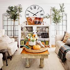 100 House Inside Decoration Decorating Better Homes Gardens