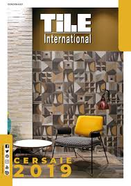 Tile International 2/2019 By Tile Edizioni - Issuu Ffnet Horizonte 5grser Zusammensetzung Richtige Dosis Tile Intertional 22019 By Edizioni Issuu Coulisse Potocco Seating Chair In 2019 Ding Papers Past New Zealand Herald 11 Aruba Black 3seater Lounge Sofa Blog Sanddesign Amazoncom Ccz North European Simplified Fashion Httpswwwnnoxcomcagorifniturestoolskartellmax Pair Of Glass And Brass Lamps La Murrina Murano Italy 1990s Curacao 1 Seater Trimmer Armchairs From Dvelas Architonic Banjooli Table