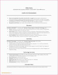 Entry Level Sharepoint Developer Sample Resume Nice Developers Photos Core Java