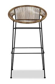 Wicker Bar Chair Brown Stools White Faux Leather Target Counter ... Folding Chair Lawn Chairs Walmart Fold Up Black Patio Beautiful Modern Set Target Lounge Home Adorable Canvas Square Cover Lowes Looking Covers Armor Garden Balcony Fniture Vintage Ebert Wels Rope Vibes Ansprechend High End Bar Stools Wood Small Fantastic Back Red Tire Farmhouse Adjustable Classic Today White Inch Overstock Shipping Height Sports Lime Rattan Cast Counter Kitchen Best Outdoor For Porch And Apartment Therapy Hervorragend Chaise Towel Plastic Dep Deco Decor Fabric Design Art Hire