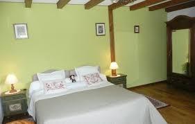chambre d hotes bas rhin chambre d hôtes n 5239 à reichshoffen bas rhin chambre d hôtes 3