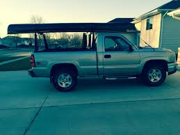 BWCA Pick-up Guys. Canoe Transportation? Boundary Waters Gear Forum Rate Our Professional Junk Car Dealer My In Ldon Ky Best Truck Bed Tents Reviewed For 2018 The Of A Ranch Hand Bumpers Wwwbumperdudecom 5124775600low Price 2014 Fuso Fe160 Call Price Mj Nation I Ponyd Up And Bought My First Truck 2017 V6 Dclb Off Road Costco 2002 Ford F 150 Similar To Just Turned Over 60 01 Ecsb Slow Build Page 21 Chevy Truckcar Forum Gmc Bharat Benz 2523c Tipper India Specs Features Six Door Cversions Stretch Fisher Little People Lift N Lower Fire Dfn85 You Are Power Wheels First Craftsman Fordf150 Bbm94 Blackred Bwca Pickup Guys Canoe Transportation Boundary Waters Gear