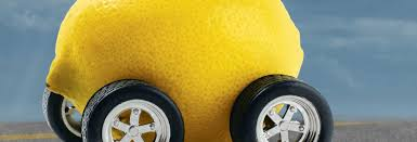 How To Avoid Buying A Lemon Car Consumer Reports Used Trucks Ari Legacy Sleepers Subaru Sambar Wikipedia Ford Dealer In York Sc Cars Burns Of Trucking Life Whose Values Are Best How Americas Truck The F150 Became A Plaything For Rich Prices Poised To Continue Fall Until 20 Analyst Says New Commercial Find Truck Pickup Chassis About Andy Mohr Indianapolis Center Affordable And Rapid City Youtube 2006 Gmc Sierra 2500hd Sale Wishek 1gthk23dx6f193772
