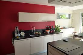 d馗oration int駻ieure cuisine décoration d intérieur morbihan vannes josselin peinture signe