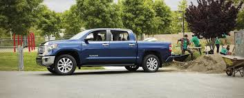 RAM 1500 Vs Toyota Tundra Comparison Review By Kayser Chrysler ... Used 2016 Toyota Tundra For Sale Stouffville On Ram 1500 Vs Comparison Review By Kayser Chrysler 2008 Pickup Sr5 4x4 23900 Trucks Near Barrie Jacksons 2015 1794 Edition Crew Cab 4wd 4 Door 57l Used Toyota Olympus Digital Camera 2014 Crewmax For Lifted Bbc Autos Stays Course Sale In Quesnel Bc Sales 2007 San Diego At Classic Double 22 Premium Rims Local 2012 Truck Scranton Pa
