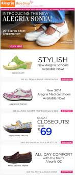 Alegria Shoes Coupon : Skinny Girl Shapewear 2 Seasons Promo Code Intersport Coupons Barbeque Nation Offers Mumbai Aesop Discount Canada Odens Snus Lasend Codes Uk Teespring Coupon Retailmenot Bo Lings Razer Blade Laerdal Online Google Store Nexus 5 Dominos Delivery Fee Select The Sheet Music Of Your Choice To Make These Shoes Target Alli Printable Pizza Half Off Hhgregg 10 Touhill Sole Provisions Promo Code