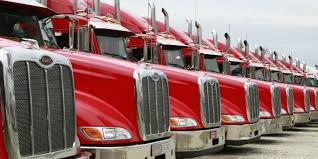 Trucking Company Financing Oil And Gas Industry Fancing Truck Lenders Usa Finance Services Mtr Fleet Solutions Tow Leasing Fast Easy Secure Dough New India Co Used Car Loan Company Commercial Refancing Bad Credit Ok How To Get Semi A Vehicle Ask Lender Sales Scania To Launch Its Own Arm In Australia Bigwheelsmy Start Company 2018 Using Business Line Of For My