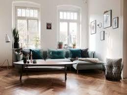 herbstmodus wohnzimmer livingroom sofa petrol