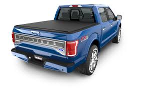 100 Truck Bed Covers Roll Up Tailgate Accessories TruXedo 567901 Lo Profile