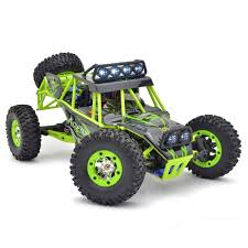 Ripmax Across Radio Control Rock Crawler 1/12 4WD RTR | Howes Models ... Amt Captain America Monster Truck 857 132 New Plastic Model Traxxas Erevo 116 4wd Rtr W 24ghz Radio 550 Special Edition Cstruction Set Eitech Corner Pockets Vxl Mini Ripit Rc Trucks Fancing Cars King Tamiya Control Car 110 Electric Mad Bull 2wd Ltd Amazon Dairy Delivery 58mm 2012 Hot Wheels Newsletter Truck Bigfoot 3d Model Cgtrader 125 Scale Bigfoot Build Final Youtube Tamiya Lunch Box Premium Bundle Fast Charger 58347 Jadlam Shredder 16 Scale Brushless