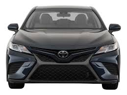100 Used Toyota Trucks For Sale By Owner 2019 Camry Prices Reviews Incentives TrueCar