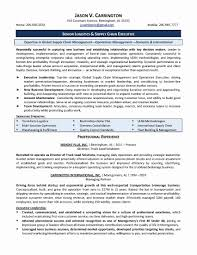 Bank Teller Resume Objective New Fresh Resume Example Bank ... Bank Teller Resume Example Complete Guide 20 Examples 89 Bank Of America Resume Example Soft555com 910 For Teller Archiefsurinamecom Objective Awesome Personal Banker Cv Mplate Entry Level Sample Skills New 12 Rumes For Positions Proposal Letter Samples Unique Best Entry Level Job With No Experience