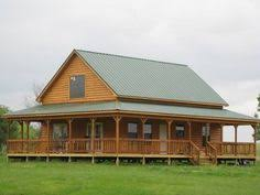 Tuff Shed Tulsa Oklahoma by Tuff Shed Cabin With Porch 20 X 20 Guest House Pinterest