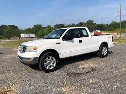 2006 Ford F150 - 10142 | North Georgia Sales LLC | Used Cars For ... Ford F 150 Pickup Trucks For Sale In Uk Fresh Ford F150 Pick Up 1997 F150 Used Autos Lifted Gallery Of With Lifted Matts Cool Things Pinterest Trucks Fords June Sales Dip Fseries Oput Hits Intended Levels Wardsauto 1999 Armslist Lariat 4dr 2018 4x4 Truck For Pauls Valley Ok Jkd05175 The Preowned 2013 Stx Ewalds Venus 1982 Pickup Xlt 50 Truck Sales Brochure 1988 Stock A35736 Sale Near Columbus Sound News