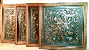 Incredible Ideas Rustic Metal Wall Decor Plus Art Etsy Large Custom Letter Star