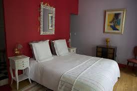 chambres d hotes strasbourg chambre d hôtes la célestine bed breakfast strasbourg