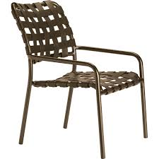 Outdoor Dining Chairs Outdoor Patio Dining Chairs