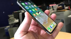 Apple iPhone X review The best smartphone you can