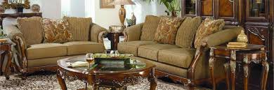 Living Room Furniture And Collections Kathy Ireland Stores