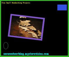 Free Small Woodworking Project Plans by Small Woodworking Projects Best Of Fine Woodworking 215016