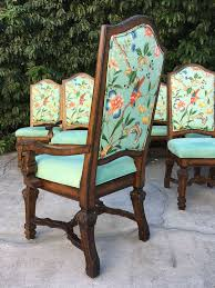 Set Of Eight Louis XIV Style Chinoiserie Dining Chairs 3 Louis Chair Styles How To Spot The Differences Set Of 8 French Xiv Style Walnut Ding Chairs Circa 10 Oak Upholstered John Stephens Beautiful 25 Xiv Room Design Transparent Carving Back Buy Chairtransparent Chairlouis Product On Alibacom Amazoncom Designer Modern Ghost Arm Acrylic Savoia Early 20th Century Os De Mouton Louis 14 Chair Farberoco 18th Fniture Through Monarchies