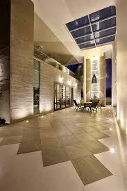 100 Dipen Gada Lambhvella Home Associates House False Ceiling