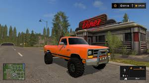 DODGE FARM TRUCK V1.0 FS17 - Farming Simulator 17 Mod / FS 2017 Mod Review Greenlight Farmtruck Replica From Street Outlaws The Farm Truck Eden Shale Pin By Maicol Casstro On Truck Pinterest Trucks Haltech Engine Management Systems Farmtruck Archives Agriculture And Forestry Stock Picture I1956602 At Watch The Take A Shiny New Twinturbo Mustang Youtube Oklahoma Home Of Sleepiest Sleeper Ever Video Azn Crash Their Burnout At Summernats 31 Poor Mans Shamrock Car Ancestry1950 Chevrolet Morrison Abandoned Editorial Image Image Of Chevrolet 120141790 Autocon Sf 16 Spotlight 49 Ford F1