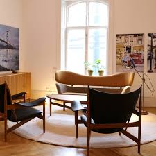 100 Scandinavian Desing What Is Style Anyway Better Living SoCalBetter