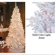 Pre Lit Multicolor Christmas Tree Sale by Cheap 3ft White Christmas Tree Find 3ft White Christmas Tree