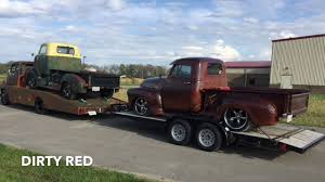 Genoe's 1949 Chevrolet COE 6.6 Duramax Hauler - YouTube Ford Coe For Sale On Craigslist Ford Trucks Ozdereinfo Gmc Automobile Wikiwand Seriously Inspiring Stancenation Form Function Ebay Find 1949 Chevy Coe Truck Hardcore 1947 1952 Chevrolet Cabover Stock Pf1148 Sale Near Columbus Oh 1941 Chev Pickup Youtube 1944 Rat Rod 2015 Hot Reunion Daily Turismo Auction Watch 1951 Cab Over Suburban Late 40s Engine Flickr