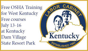 Kentucky Labor Cabinet Secretary by Ky Labor Cabinet Scifihits Com
