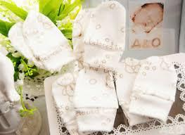 kratzfäustlinge 0 3m baby handschuhe neurodermitis frühchen