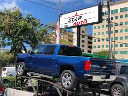 Star Auto 1450 S Beretania St. Honolulu, HI Auto Dealers-Used Cars ... Craigslist Audi 200 Used Cars Honolu For Sale Hi Choice Automotive Car Dealer Pickup Trucks For On Iowa City 82019 New Reviews By Wittsecandy Curbstoning How Not To Fall This Common Scam 2004 Chevrolet Silverado 1500 Nationwide Autotrader 2018 Colorado 4wd Crew Cab 1283 Z71 At Auto Sell Your Quickly Safely Santa Fe Personals Upcoming 20 1970 To 1979 Ford In Did You See This One Too Ih8mud Forum