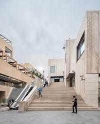 100 Rafael Moneo Gallery Of S Beirut Souks Explored In