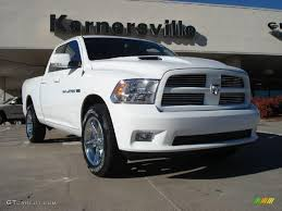 Bright White 2011 Dodge Ram 1500 Sport Quad Cab 4x4 Exterior Photo ... Dodge Ram Lifted Gallery Of With Blackwhite Dodgetalk Car Forums Truck And 3d7ks29d37g804986 2007 White Dodge Ram 2500 On Sale In Dc White Knight Mike Dunk Srs Doitall 2006 3500 New Trucks For Jarrettsville Md Truck Remote Dirt Road With Bikers Stock Fuel Full Blown D255 Wheels Gloss Milled 2008 Laramie Drivers Side Profile 2014 1500 Reviews Rating Motor Trend Jeep Cherokee Grand Brooklyn Ny