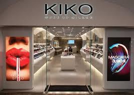siege social kiko kiko l enseigne qui fait trembler les marques de cosmétiques