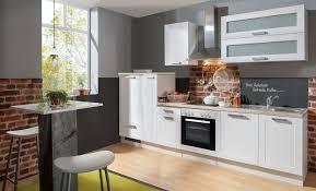 günstige einbauküchen inkl e geräte kaufen