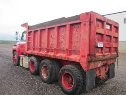 1989 Ford L9000 Dump Truck For Sale, 637,530 Miles | Wyoming, MI ... Tippers Dump Trucksisuzupjfsr34d4r043368used Truck Retrus Howo 375 Dump Trucks For Sale Tipper Truck Dumtipper From 1996 Mack Cl713 For Sale Auction Or Lease Caledonia Ny Cheap Big Blue Find Deals On Line At China 40t Payload Heavy Sino Tipper With Crane 2001 Freightliner Fl80 Item Db14 Sold Augu Cheap The Long Hauler Online Amazoncom Green Toys Race Car Pink Games Hongyan 8x4 Truckhuawei Machinery And Electronics Imp Expco 336hp 371hp 6x4 Tipping Dumper Sinotruk Howo 10 Wheeler