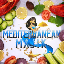 Mediterranean Majik Food Truck - 141 Photos - 19 Reviews - Food ...