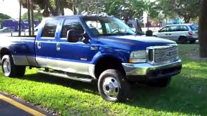 Dually Trucks For Sale In Florida, Custom Dually Trucks For Sale In ...