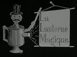 la lanterne magique archives vidéo et radio ina fr