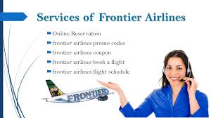 Frontier Airlines Customer Service Offer The Better Services - Ppt ... Health And Fitness Articles February 2019 Amusements View Our Killer Coupons 75 Off Frontier Airline Flights Deals We Like Drizly Promo Coupon Code New Orleans Louisiana Promoaffiliates Agency Groupon Adds Airlines Frontier Miles To Loyalty Program Codes 2018 Oukasinfo 20 Off Sale On Swoop Fares From 80 Cad Roundtrip Coupon Code May Square Enix Shop Rabatt Bag Ptfrontier Pnic Bpack Pnic Time Family Of Brands Ltlebitscc