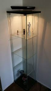 excellent detolf glass door cabinet 56 detolf glass door cabinet