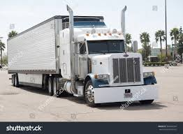 Phoenix Usa March 15 2016 Huge Stock Photo 394449544 - Shutterstock Intertional Launches New Hv Series Trucks At Usa Commercial Usa Truck Suv Public Domain Pictures Fresh Pickup Sold In 7th And Pattison Kenworth Bestwtrucksnet Used Car Dealership Union Gap Wa Plus Mercedes Pinterest Rigs Biggest Truck And Semi Trucks By Term99 For Mario Maps V30 Truck Mod Ets2 Mod Time To Pack Up After An Amazing Race The Pirelli Usa Trucks Are Volvo Transport Transportation Blue In Nevada
