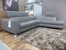 natuzzi modern sofas armchairs suites ebay