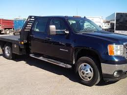 100 1 Ton Trucks 2WD TON PICKUP TRUCKS FOR SALE