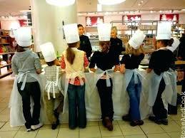 cap cuisine adulte greta cap cuisine ecole cap cuisine redmoonservers info